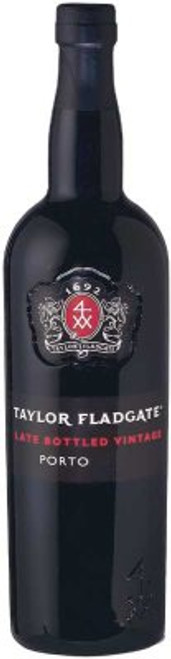 Taylor Fladgate Late Bottle Vintage
