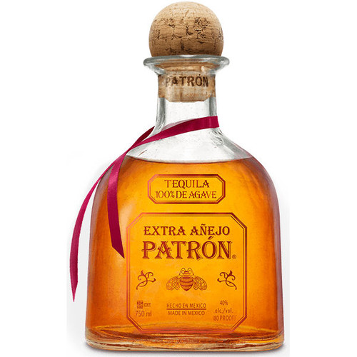abf1d194c85 Avion Reserva 44 Extra Anejo Tequila 750ml