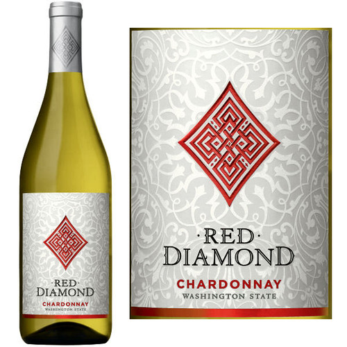Red Diamond Washington Chardonnay