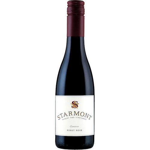 Starmont by Merryvale Carneros Pinot Noir 375ml