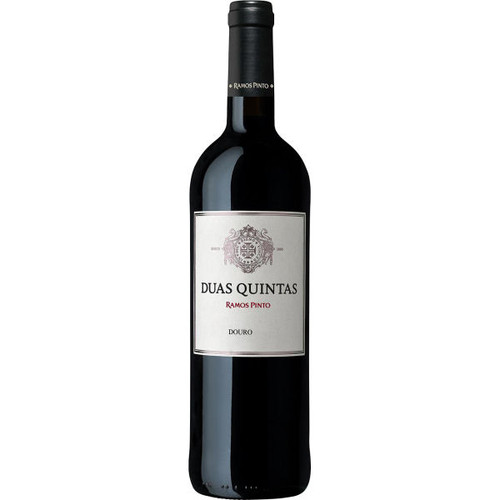 Ramos-Pinto Douro Duas Quintas Red Table Wine