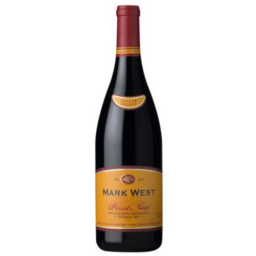 Mark West Cellar Select Pinot Noir