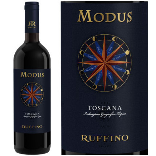 Ruffino Modus Toscana Red IGT