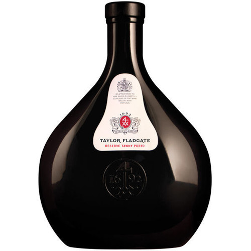 Taylor Fladgate Historical Collection Reserve Tawny Port NV 1L