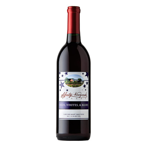 August Briggs Russian River Pinot Noir