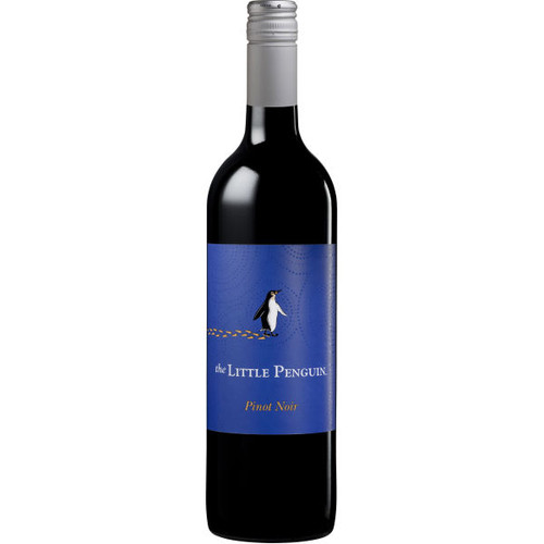 The Little Penguin Pinot Noir