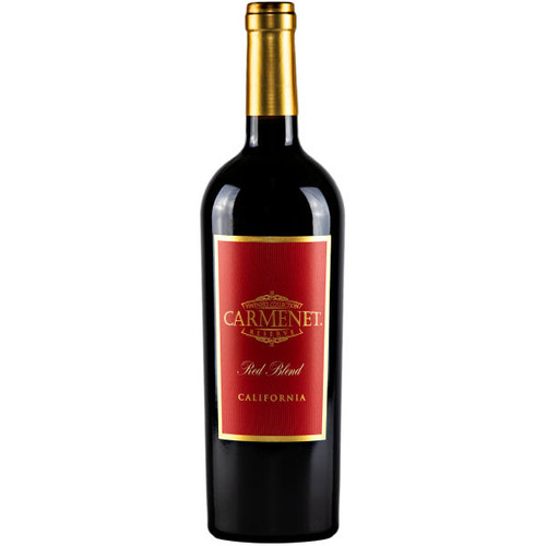 Carmenet Reserve California Red Blend