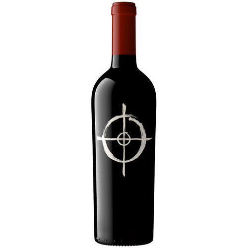 Provenance Deadeye Napa Red Blend