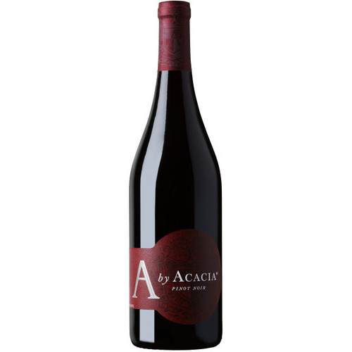 A by Acacia California Pinot Noir