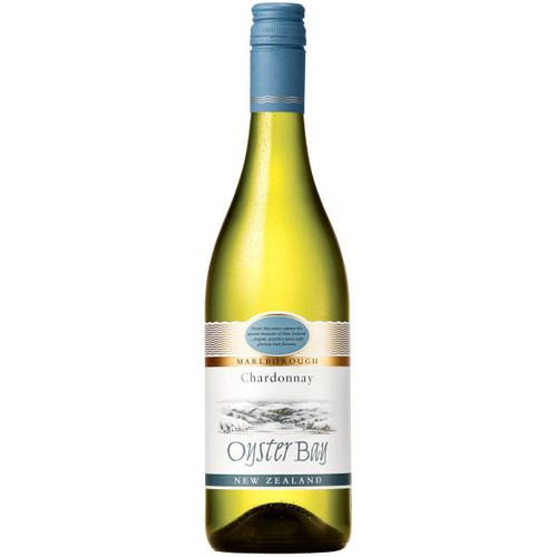 Oyster Bay Marlborough Chardonnay