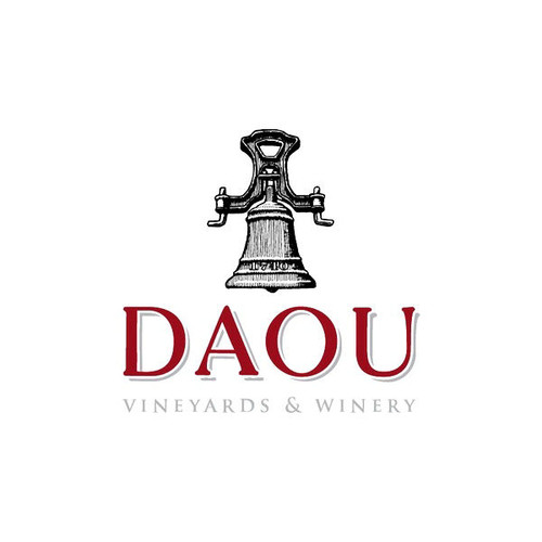 Daou Vineyards Sauvignon Blanc/Rose/Chardonnay Assorted Case