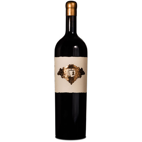 Dakota Shy Social Currency Napa Cabernet