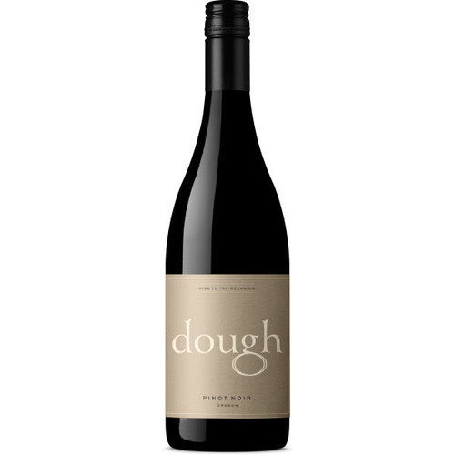 Dough Oregon Pinot Noir