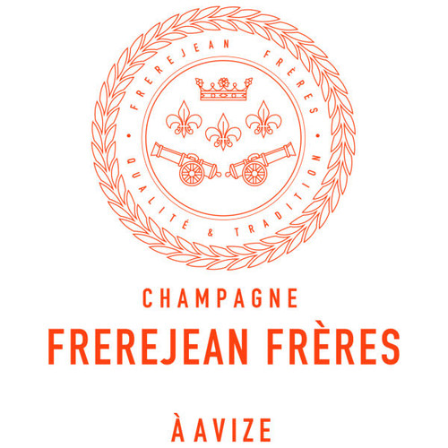 Champagne Frerejean Freres Collector's Assorted 6 Pack