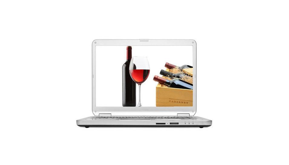 Can you buy alcohol online? - Liquorama