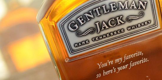 engraved-liquor-bottle2.jpg