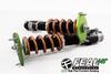 Feal Coilovers, 02-07 Subaru Impreza & WRX