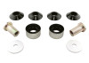 Front Lower Control Arm Inner Bushing (Anti-Lift Kit) - Subaru Impreza/Forester/Legacy/Outback