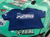 2020 Odi Team Shirt