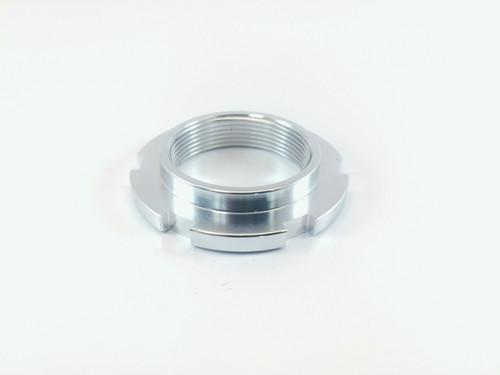 50x1.5 Big Lock Rings