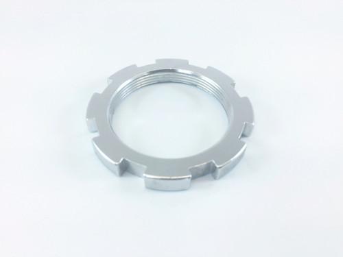 50x1.5 Small Lock Rings