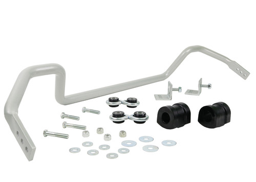 27mm Front Swaybar Assembly - BMW E36 (including M3)