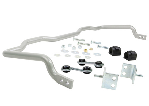 22mm Rear Swaybar Assembly - BMW E36 (including M3)