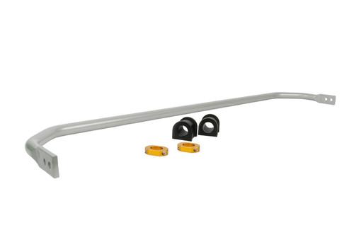 24mm Front Swaybar Assembly - Mazda Miata (NC)