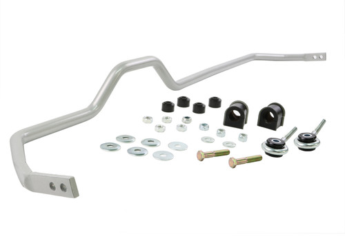 24mm Rear Swaybar Assembly - Nissan 240SX (S13/S14)