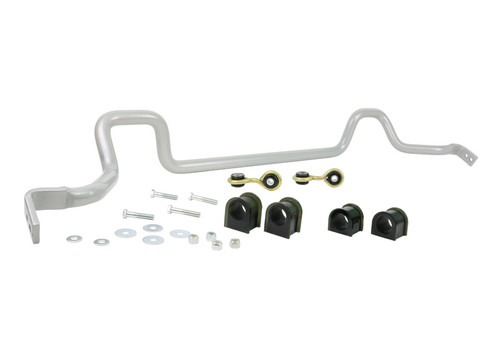 30mm Front Swaybar Assembly - SC300/SC400/Supra