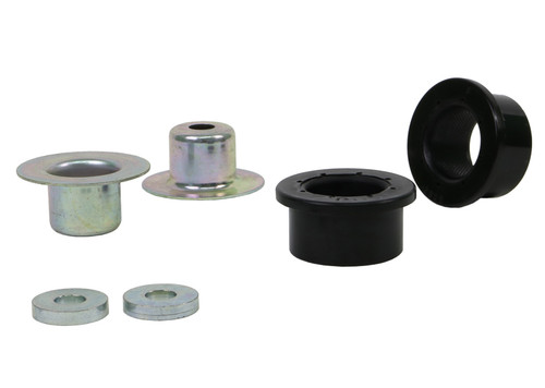 Rear Differential Bushings - Nissan 240SX (S14) / 300ZX (Z32)