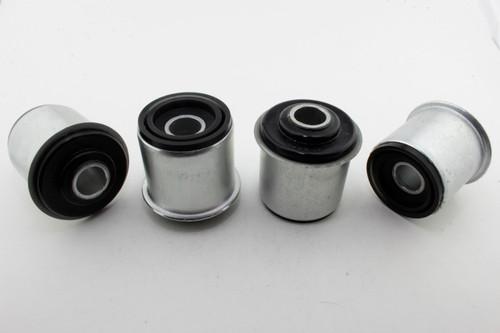 Rear Subframe Bushings - Nissan 240SX (S13/S14) / 300ZX (Z32)