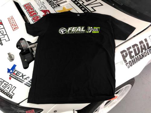 Feal Race Team Shirt