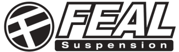 Feal Suspension