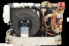 Mabru SC 4.2 115V 60HZ Blower