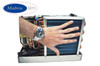 Mabru SC 4.2 115V 60HZ Size Comp