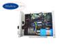 Mabru SC 10 115V 60HZ CONTROL BOX