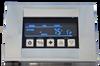Mabru SC 10 115V 60HZ CONTROL
