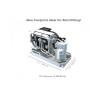 FCFP 12,000 115V 60Hz  Webasto Platinum