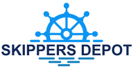 Skippers Depot