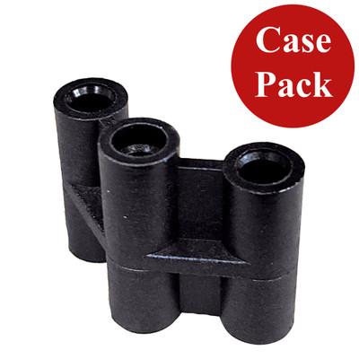 Faria 3-Pin Connector - Bulk Case of 500 Pieces [CN0010-500]