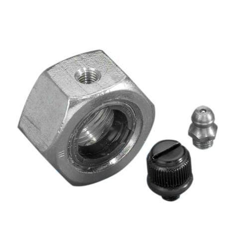Davis Lube II Steering Rod Sealer & Lubricator [425]
