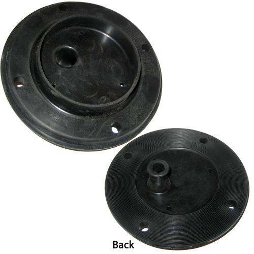 ACR HRMK1204 Base Gasket - U-Type [HRMK1204]