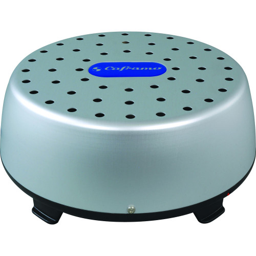Caframo Stor-Dry 9406 110V Warm Air Circulator\/Dehumidifier - 75 W [9406CAABX]