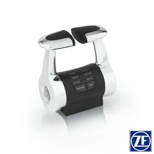 SmartCommand 5200