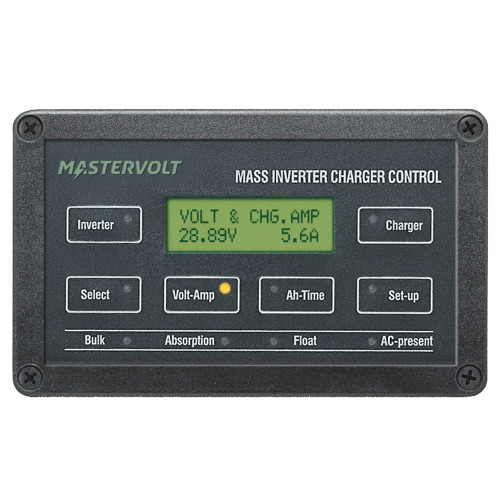 Mastervolt Masterlink MICC - Includes Shunt [70403105]