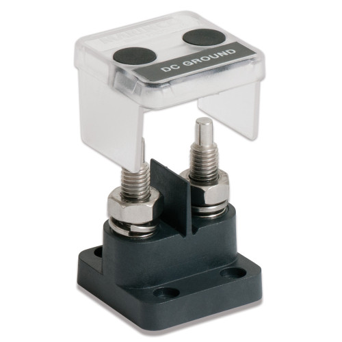 BEP Pro Installer Double Insulated Stud - 10mm [IST-10MM-2S]