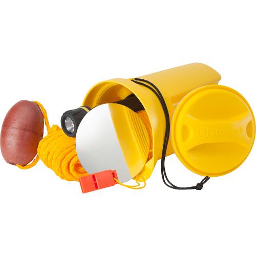 Attwood Bailer Safety Kit [11830-2]