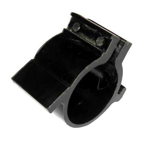 ACR HRMK 1502 Elevation Motor Holder [HRMK1502]