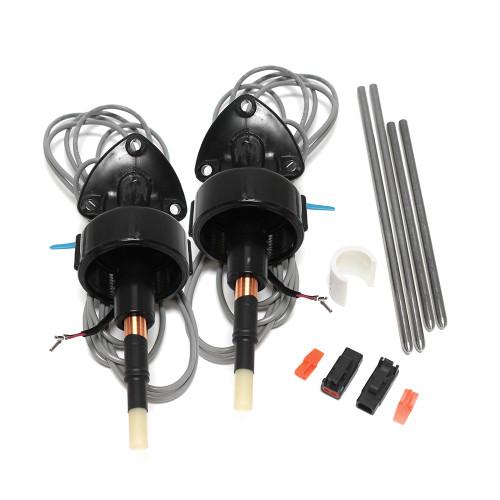 Bennett AutoTrim Pro Sensor Kit [ATPSENSTD]